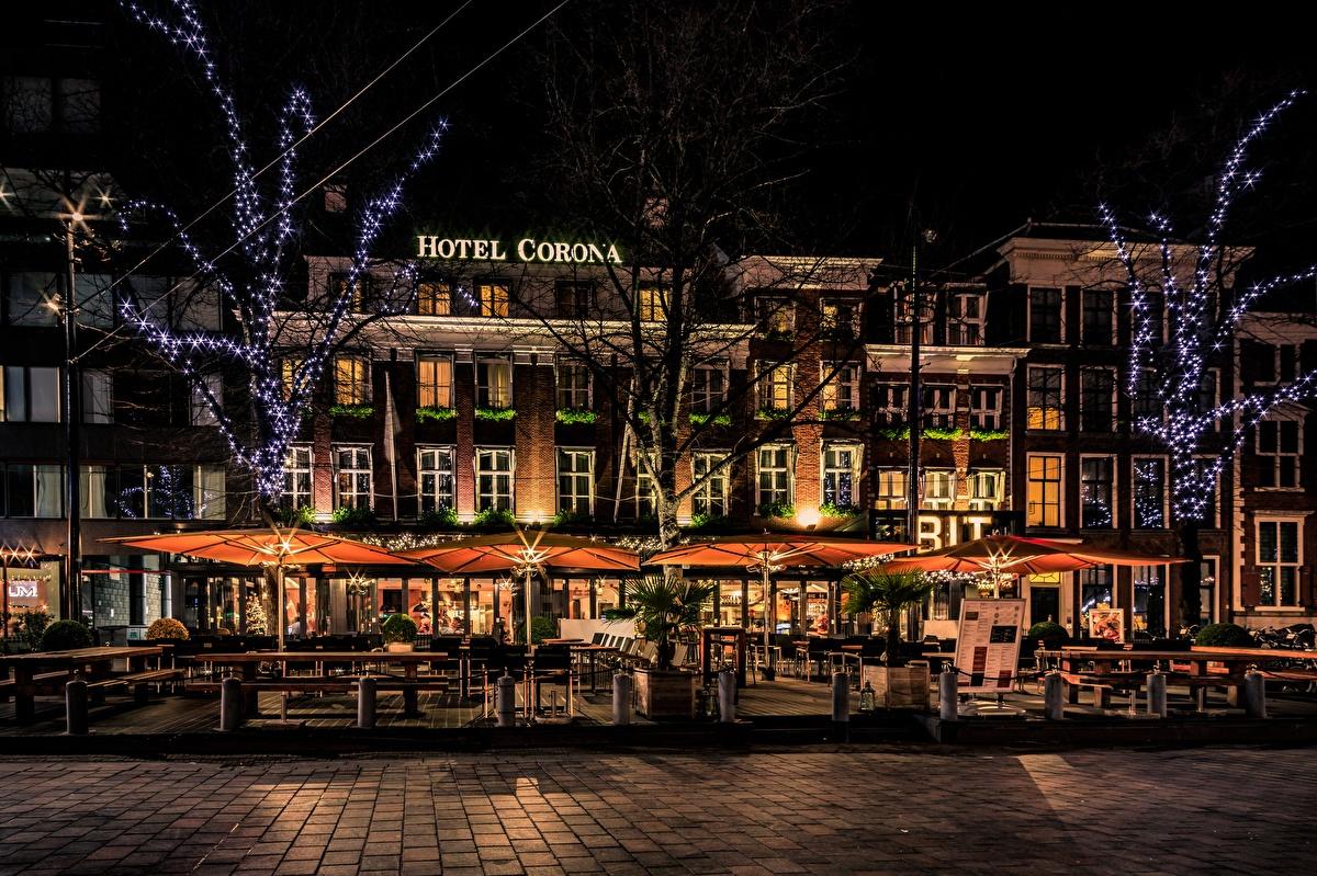 Fotogalerij | Boutique Hotel Corona | Den Haag Centrum