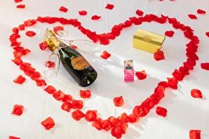 Royal love package